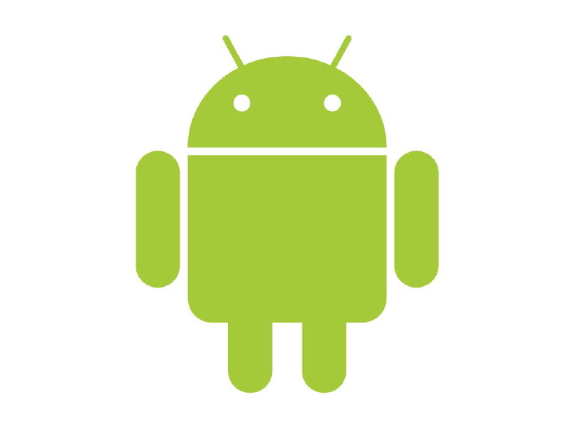 Android Won
